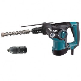 MARTILLO LIGERO HR2811FT MAKITA