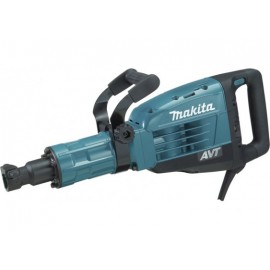 MARTILLO DEMOLEDOR HM1317C MAKITA.