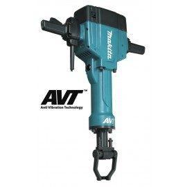 MARTILLO DEMOLEDOR HM1810 MAKITA.