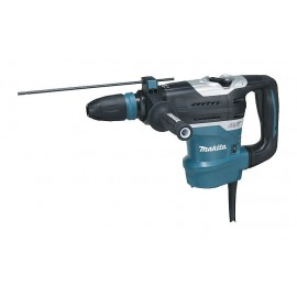 MARTILLO DEMOLEDOR HM1317C MAKITA. GRATIS MINIAMOLADORA 115 MM