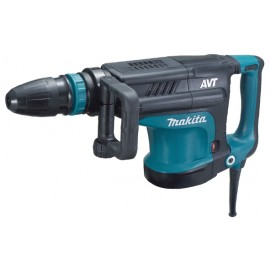 MARTILLO DEMOLEDOR HM1213C MAKITA.