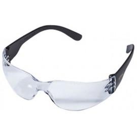 Gafas De Protección Function Light STIHL