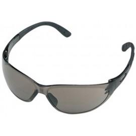 Gafas De Protección Dynamic Contrast STIHL