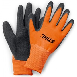 GUANTES FUNCTION DURO GRIP