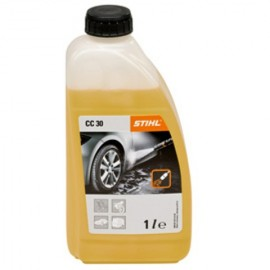 Detergente STIHL CB 90 1L