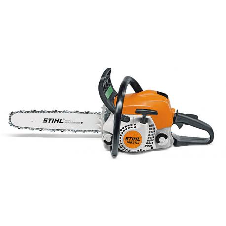 """Motosierra STIHL MS 211 C-BE 3/8"""" PD3 40 cm"""