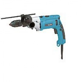 Taladro Percutor HP2071 MAKITA