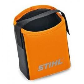 Bolsa Para Baterías AP STIHL