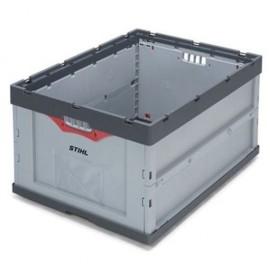 Caja De Almacenamiento ABO 600 STIHL