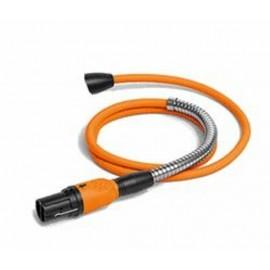 Cable De Conexión STIHL