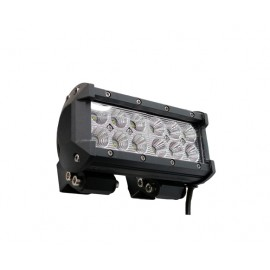 Faro De Trabajo AGROLED 12LED 36W 3600LM 217B
