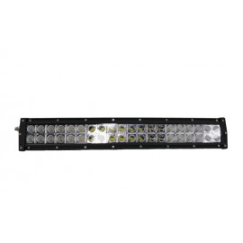 Faro Barra AGROLED 40LED 120W 9600LM 228D
