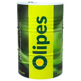 Olipes Engrase De Guias Flow 150 G