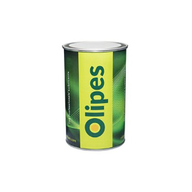 Olipes Grasa Maxigras EP2 1Kg