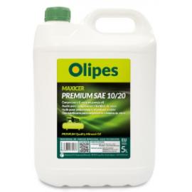 Olipes Maxicer Premium 10/20 5L