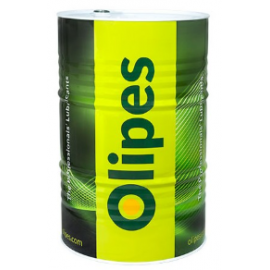 Aceite Olipes ATF-DEXRON-II Maxifluid 200L