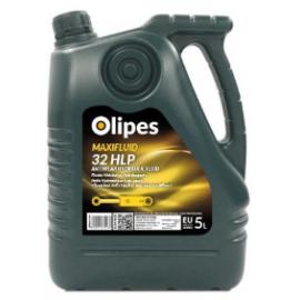 Aceite Olipes Maxifluid 32 HLP 5L