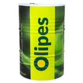 Aceite Olipes Maxifluid 46 HLP 200L