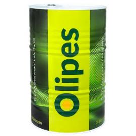 Aceite Olipes Maxifluid 68 HLP 200L