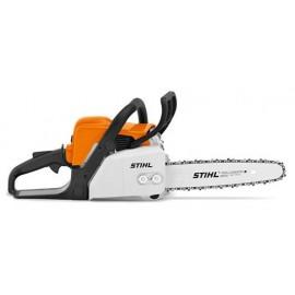 "Motosierra STIHL MS 170 2MIX 3/8"" PM3 35 cm"