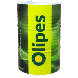 Aceite Olipes Maxigear 140 EP 200L