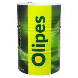 Aceite Olipes Maxigear 780W90 EP GL4 200L