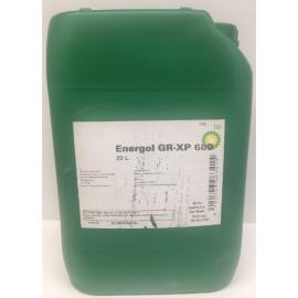 Aceite BP Energol GR XP 680 20L
