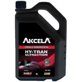 Aceite Case Hidráulico Hy-Tran 5L