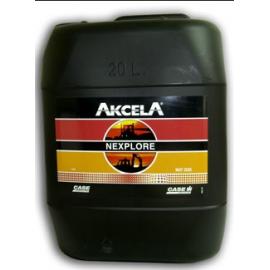 Aceite Case Hidráulico Nexplore 20L