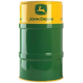Aceite Hidráulico John Deere Hy-Gard 200L