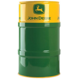Aceite John Deere Plus 50 II 55L