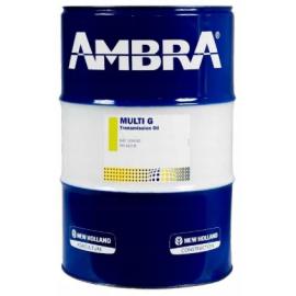 Aceite Ambra Multi G 10W30 60L