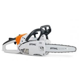 "Motosierra STIHL MS 151 C-E 1/4"" PM3 30 cm"
