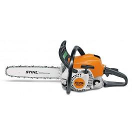 "Motosierra STIHL MS 211 C-BE 3/8"" PM3 40 cm"
