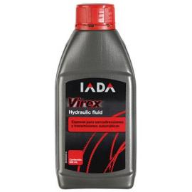 Líquido de direccion Iada Virex 0,5L