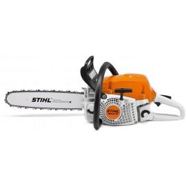 """Motosierra STIHL MS 271 C-BE 325"""" RM 45 cm"""