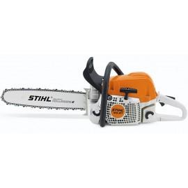 "Motosierra STIHL MS 311 3/8"" RM 40 cm"