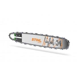 """Motosierra STIHL MS 261 C-M 325"""" RM Pro 45cm L04"""