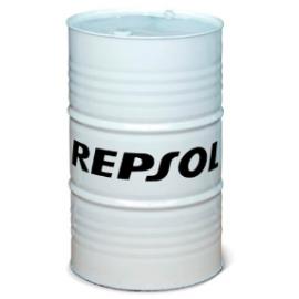 Aceite Repsol Serie 3ª SAE 30/40 185 Kg