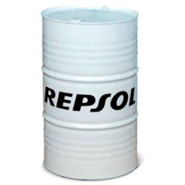 Aceite Repsol Super Turbo THPD 15W40 200L