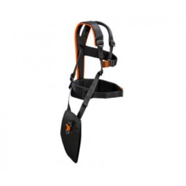 Arnés Forestal ADVANCE STIHL XXL