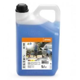 Detergente Para Vehículos CC 100 1 L STIHL