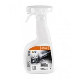 Detergente Para Llantas CR 100 500 ml STIHL