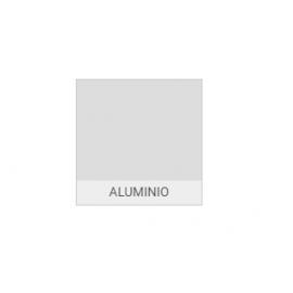 Esmalte Aluminio Exteriores Macy