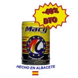 Decapante Macy 750 Ml