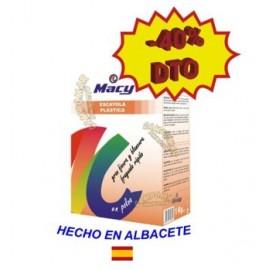 Escayola Plástica Macy 1 Kg
