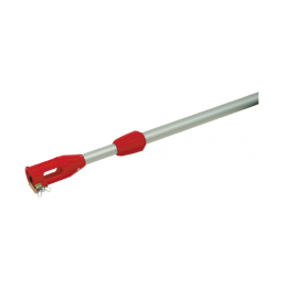 Alargador Rodillo Aluminio Extensible 3 M Profer Home PH0522