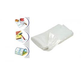 Plástico Protección Extra 4X5 M Rulo