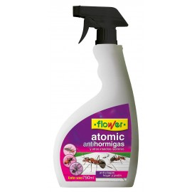 Antihormigas 450 ml Flower