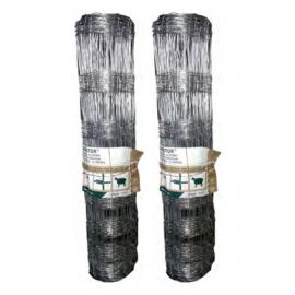 Malla Anudada Agrotor Serie Ligera 150/18/15 Rollo 50 M